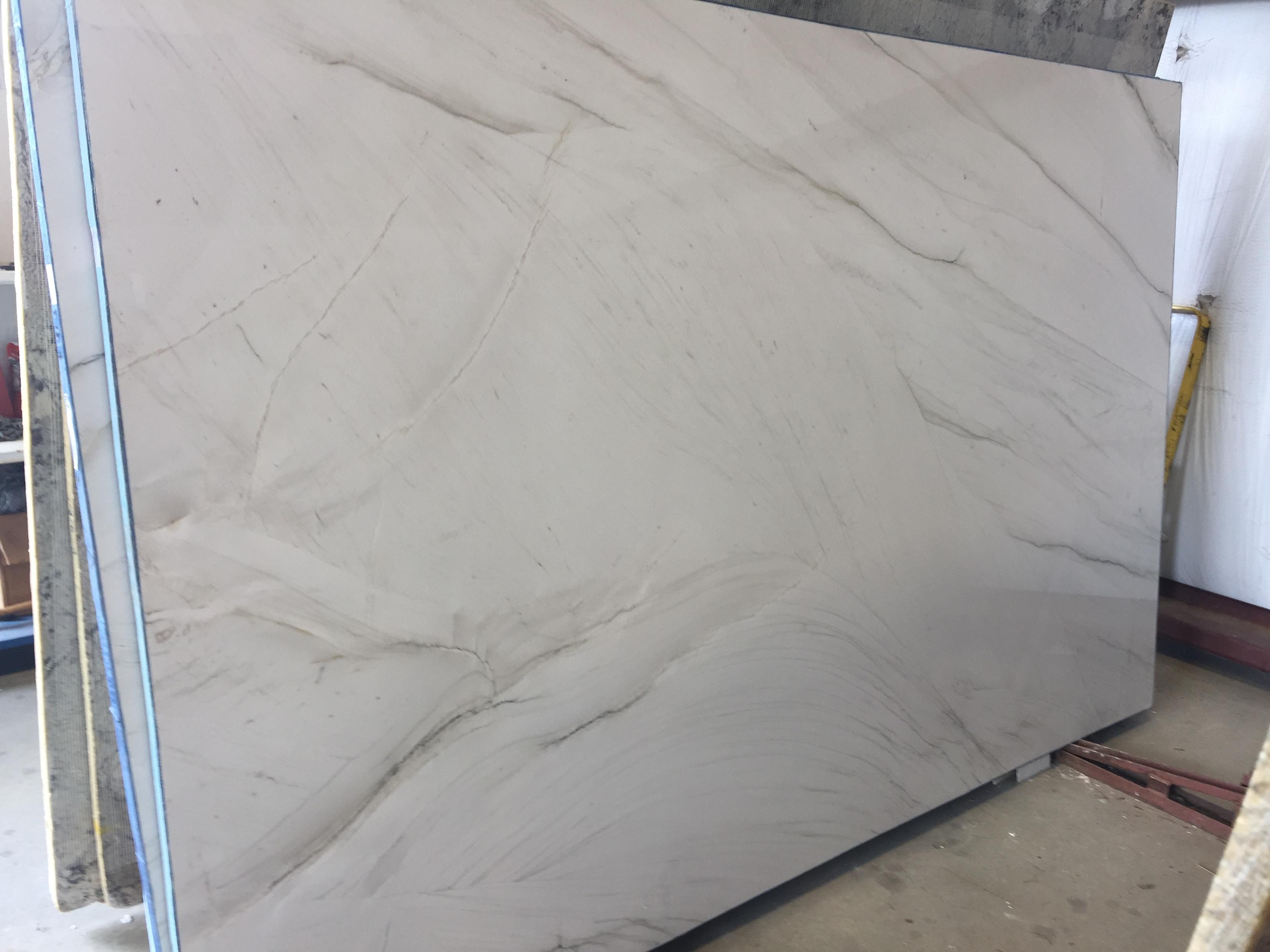 Granite & Quartzite – CogswellStone