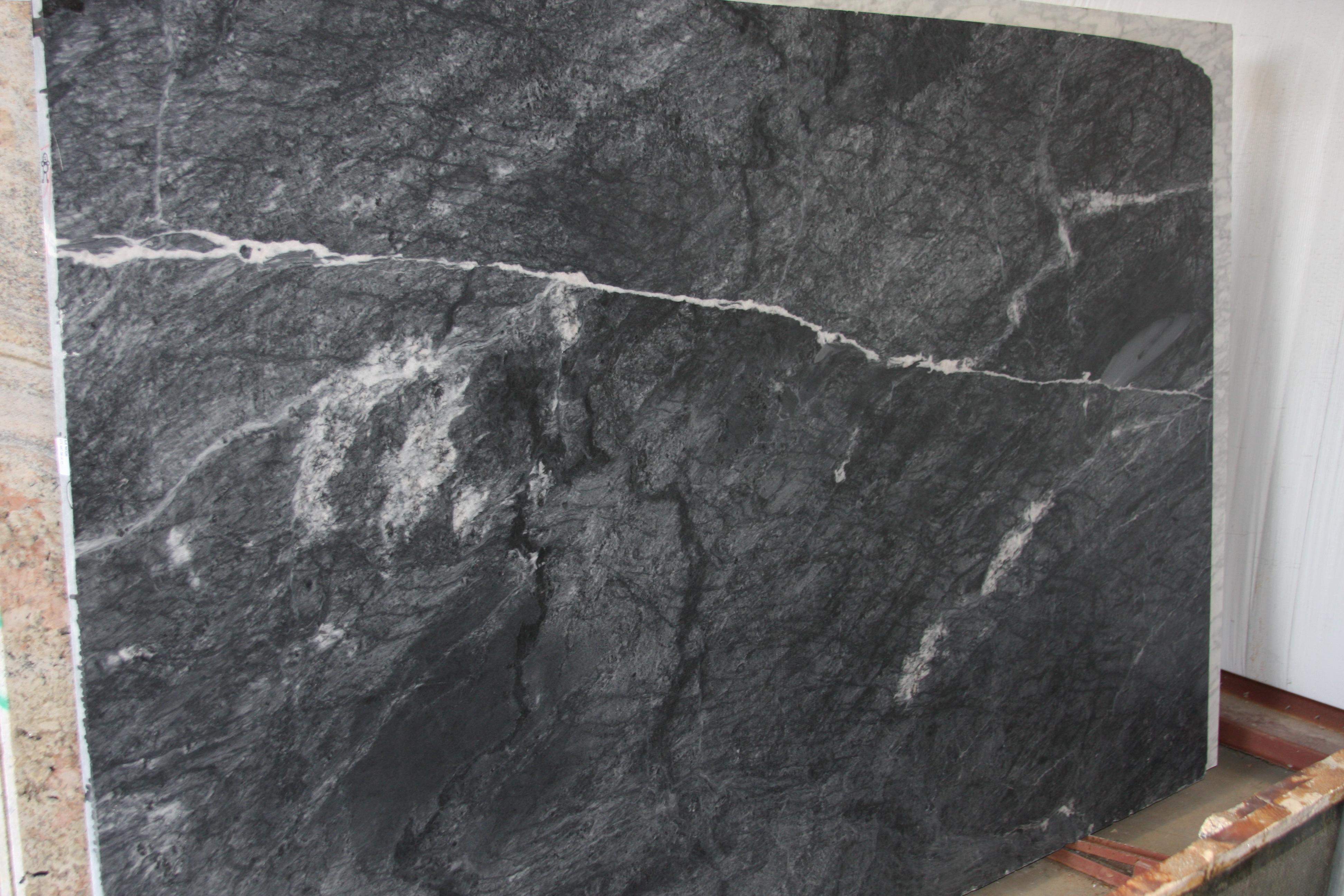 Marble Onyx CogswellStone