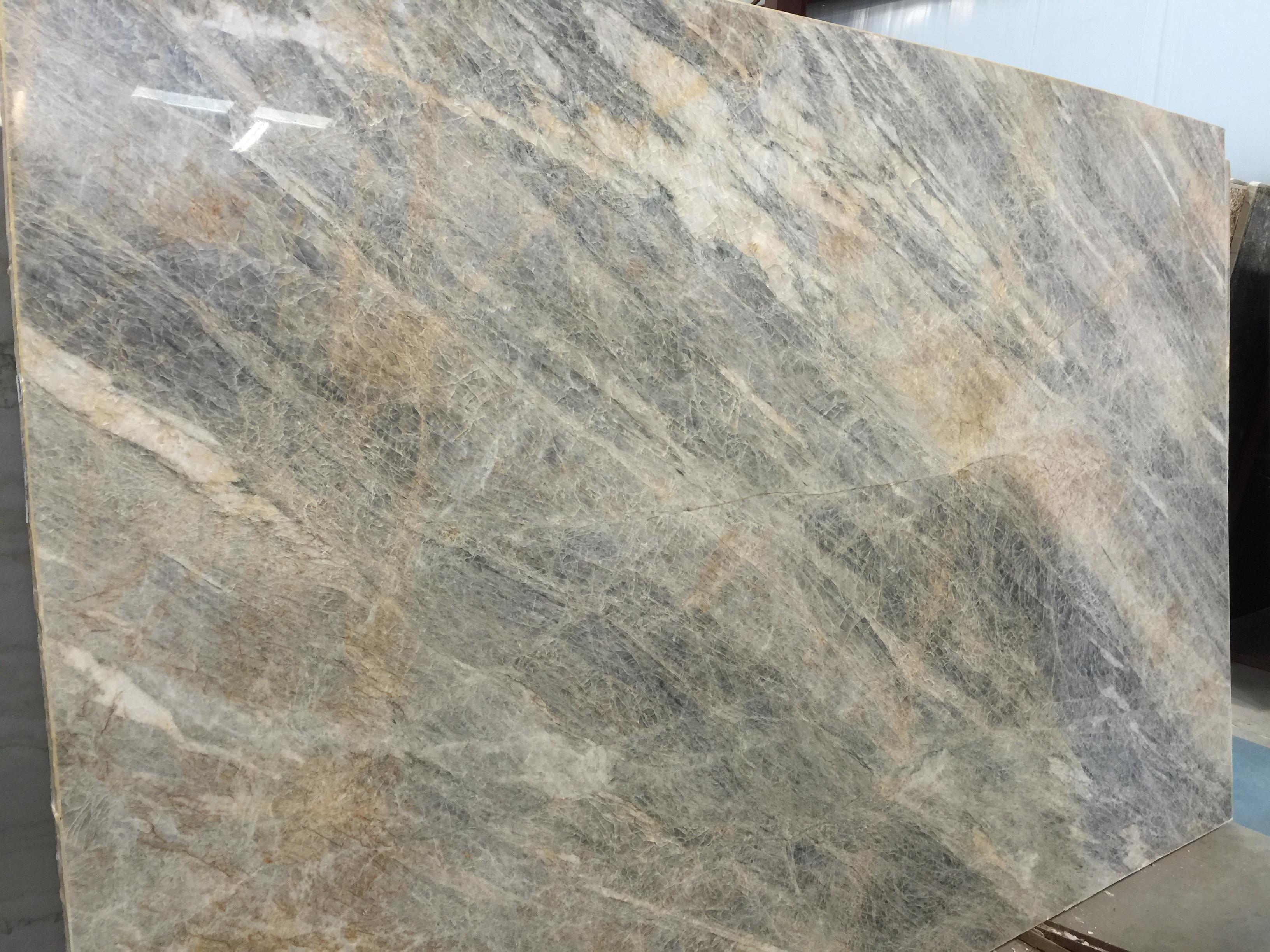 Granite Amp Quartzite Cogswellstone