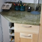 Ayers Green Nook