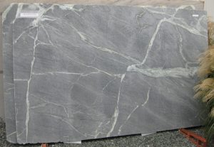 Soapstone 3cm