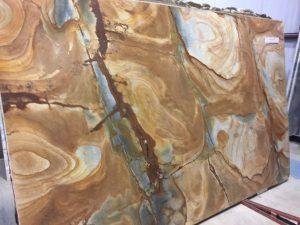 Stonewood Quartzite